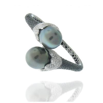 b2012a_Bracelets - J. Brown Jewelers
