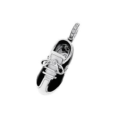 b2012a_Aaron Basha - J. Brown Jewelers